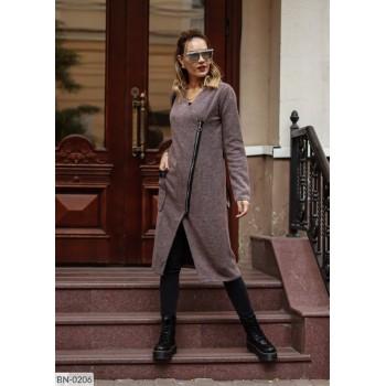 Пальто BN-0206