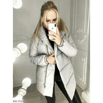 Куртка BW-3510