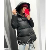Куртка DI-4467