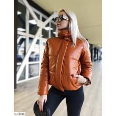 Куртка DJ-2036