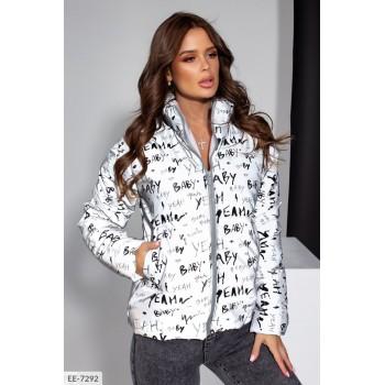 Куртка EE-7292