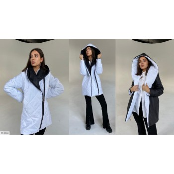 Куртка ET-3810