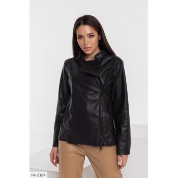 Куртка FA-2164