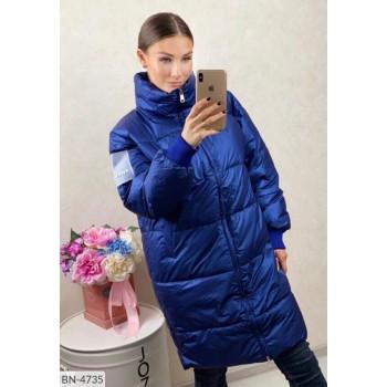 Куртка BN-4735