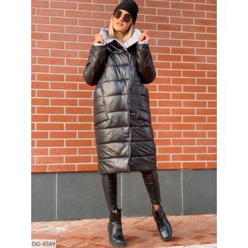 Куртка DG-4589