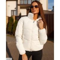 Куртка DI-2453