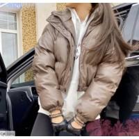 Куртка DK-3282