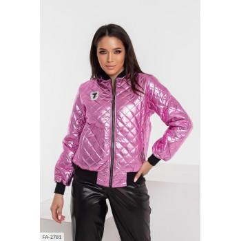 Куртка FA-2781