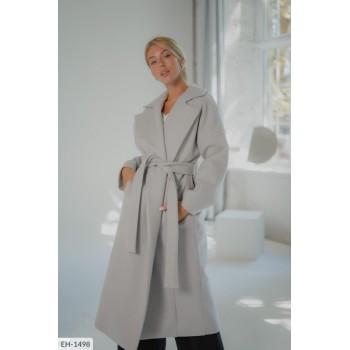 Пальто EH-1498