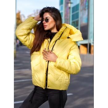 Куртка 18428ева