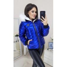 Куртка 188кп