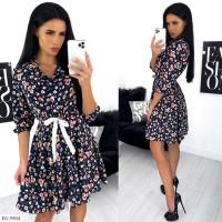 Платье EG-9904