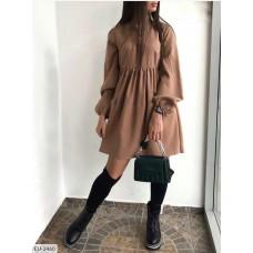 Платье EU-2460