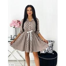 Платье FC-9696