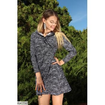 Платье BW-7747