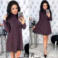 Платье BZ-8074
