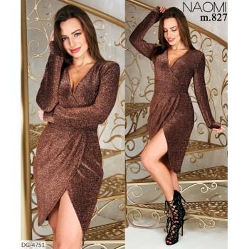 Платье DG-4751