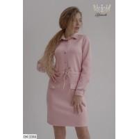 Платье DK-1346
