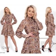 Платье DP-7048