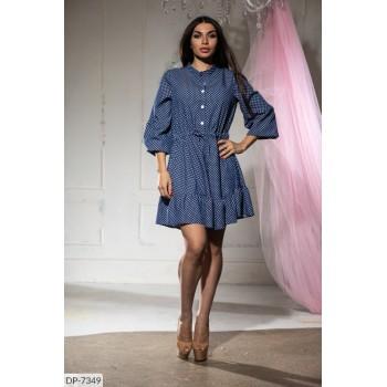 Платье DP-7349