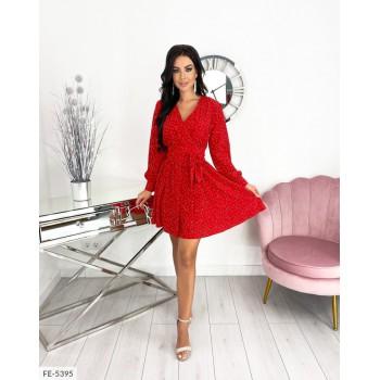 Платье FE-5395