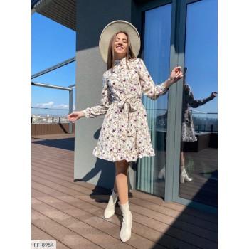 Платье FF-8954