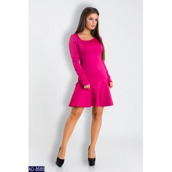 Платье AD-8585