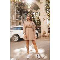 Платье BW-5803