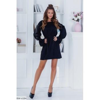 Платье BW-6184