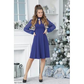 Платье BZ-5144