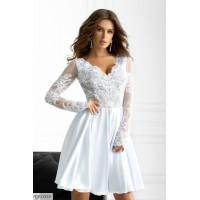 Платье EF-0359
