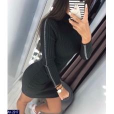 Платье AK-2917