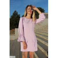 Платье BW-8008