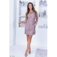 Платье DB-1046