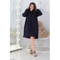 Платье DL-0432