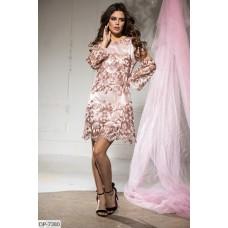 Платье DP-7380