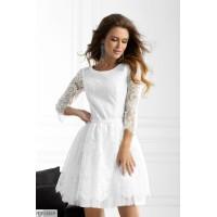 Платье EF-0369