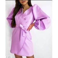 Платье EY-2092