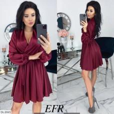 Платье DL-2065