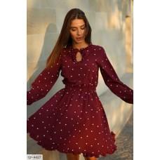 Платье EF-4427