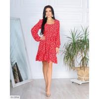 Платье FC-3754