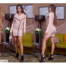 Платье BL-0630