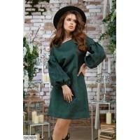 Платье DK-9870