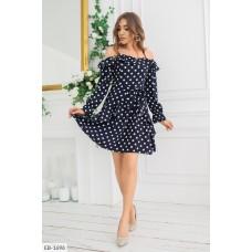 Платье EB-1696
