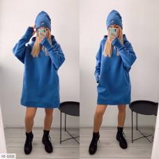 Платье FE-3332