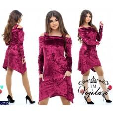 Платье J-2135