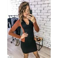 Платье DI-1339