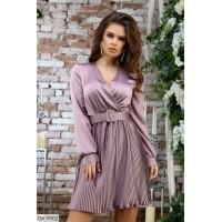 Платье DK-9902
