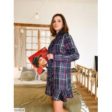 Платье DL-0218