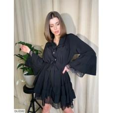 Платье DL-0182
